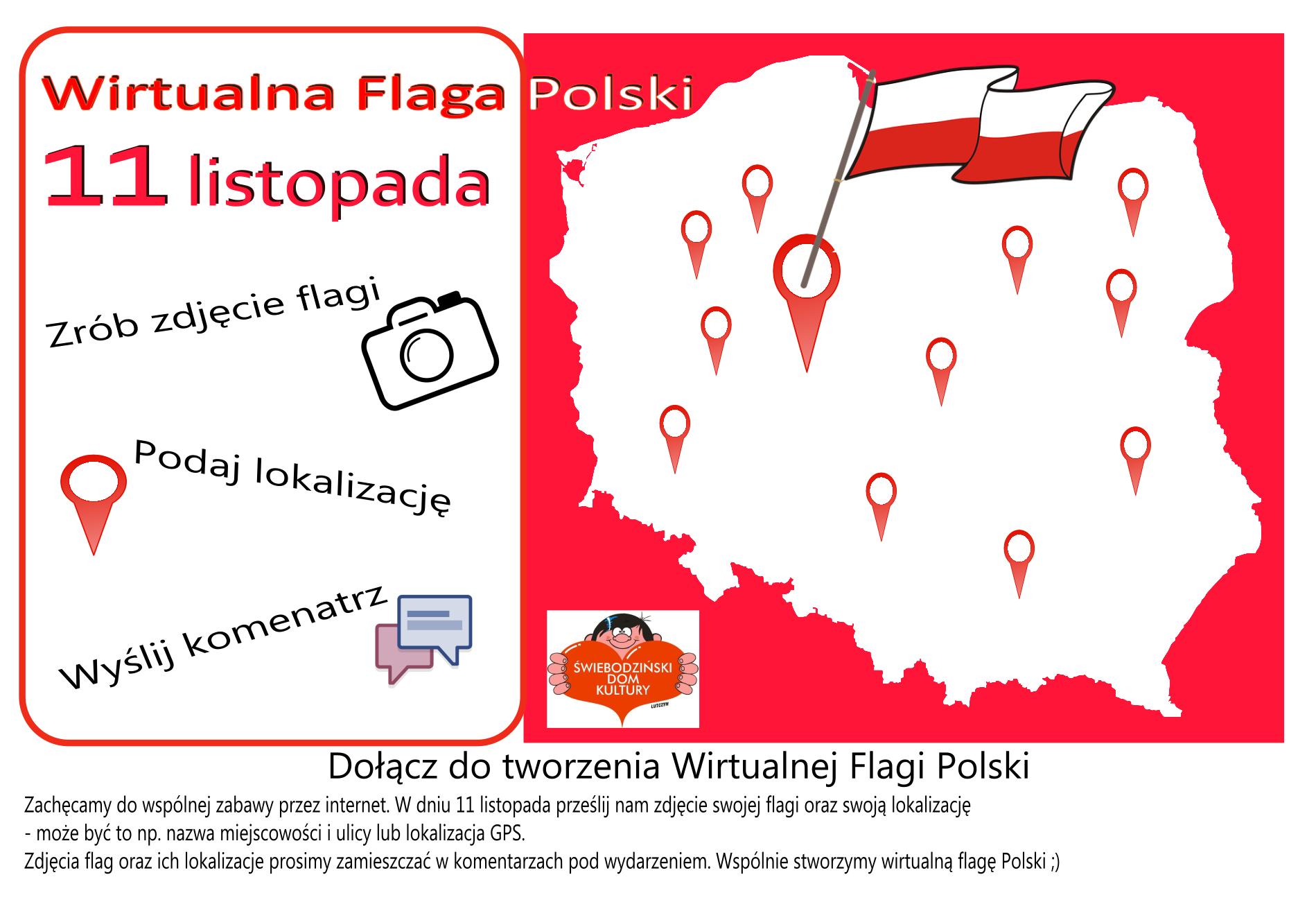 plakat_wirtualna_flaga