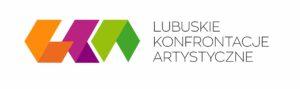 logo LKA