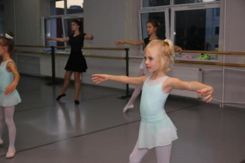 sekcje-balet 01