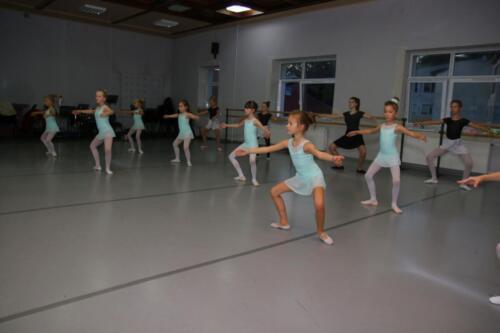 sekcje-balet 02