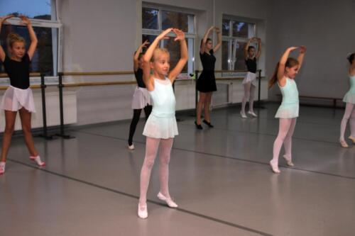 sekcje-balet 03