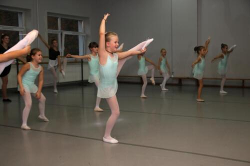 sekcje-balet 05