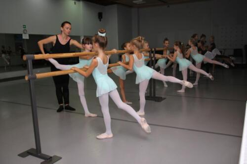 sekcje-balet 06