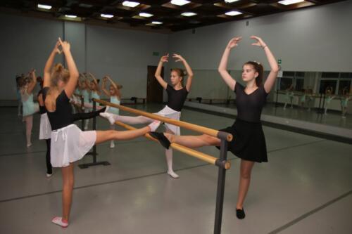 sekcje-balet 07