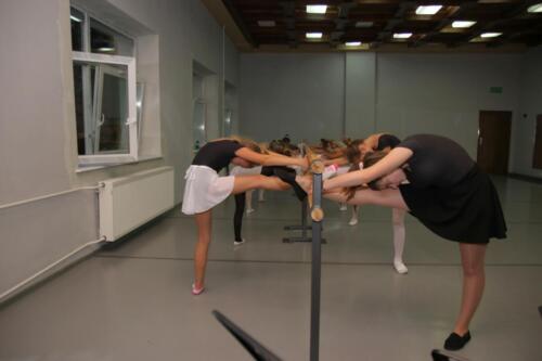 sekcje-balet 08