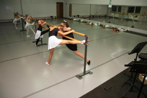 sekcje-balet 09