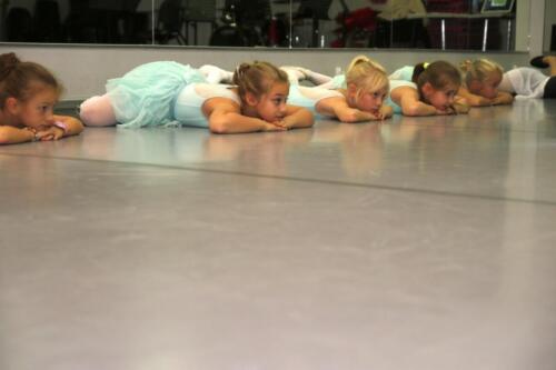 sekcje-balet 10