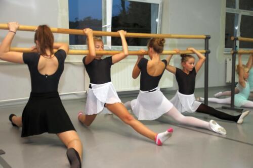 sekcje-balet 13