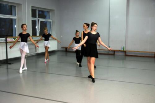 sekcje-balet 14