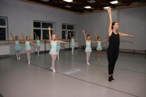 sekcje-balet 15