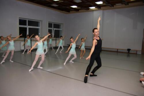 sekcje-balet 16
