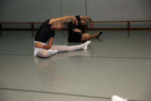 sekcje-balet 18