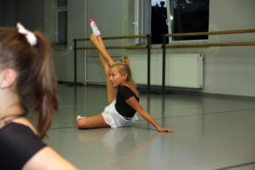 sekcje-balet 19
